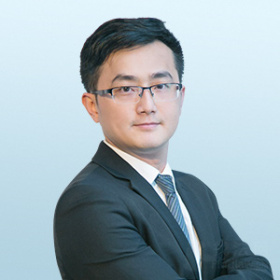 田桂鑫律师
