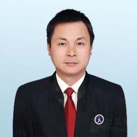 郑荣刚律师