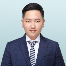 杨昊玥律师