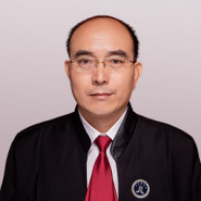 浦仕俊律师