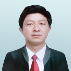 刘金祥律师