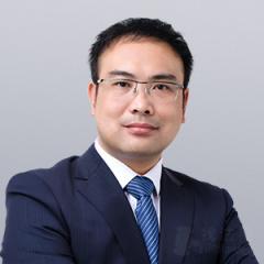 刘平律师团队