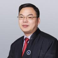 胡文军律师
