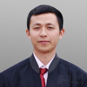 黎书红律师