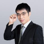 余谭生律师