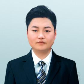 徐昌杰律师