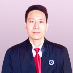 鄂春荣律师