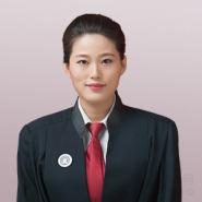 陈金玲律师