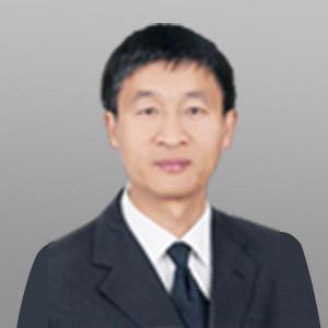 黄绍明律师