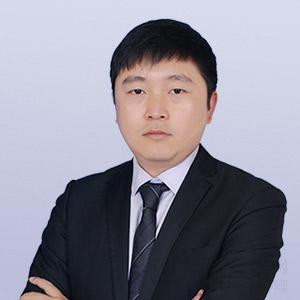 朱长东律师