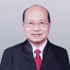 刘旭波律师