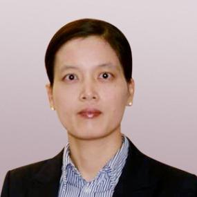 绍兴县金华律师
