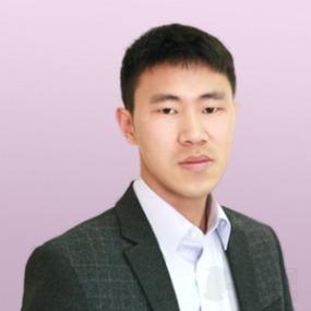 武义县赖星铭律师