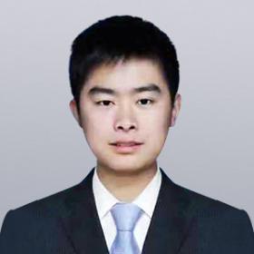 朱方磊律师