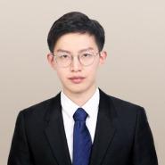 朱恺律师团队
