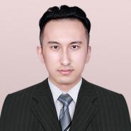 王旭阳律师