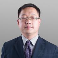 彭桂强律师