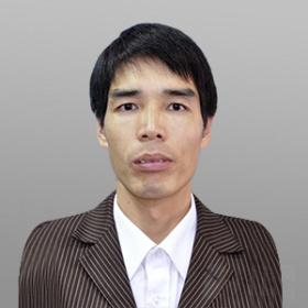 钟保昌律师