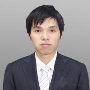 刘晓宇律师