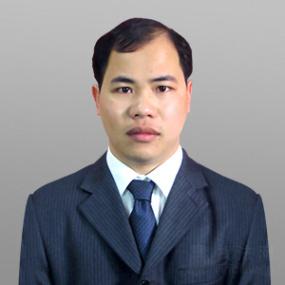 富川陈天含律师