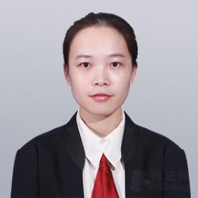 宋春晖律师