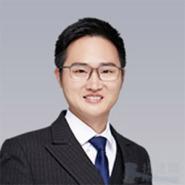 王怀玉律师团队