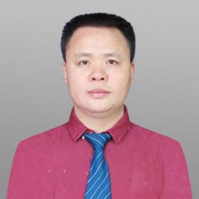 韦江华律师