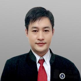 陶志胜律师