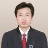张春云律师