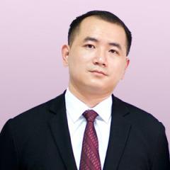 徐培泉律师
