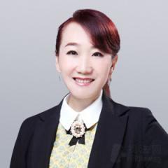 王锡宏律师