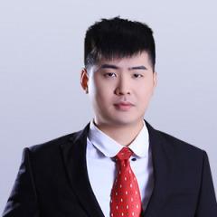 王嘉骏律师