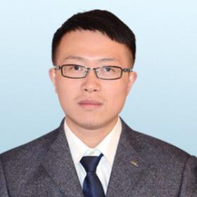 王超律师团队