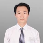 邓云升律师