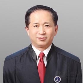 郭春江律师