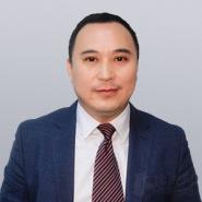 陈志斌律师