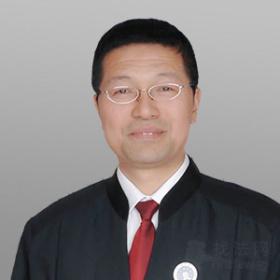 苏洛川律师