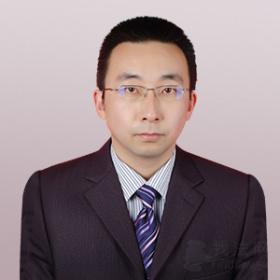 郭春栋律师