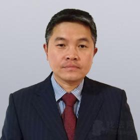 马宗鑫律师