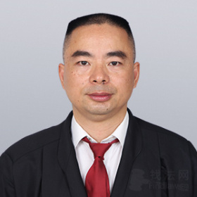 孔昊光律师