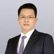 李传超律师