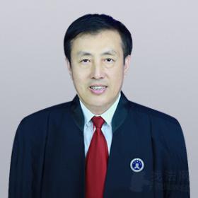 张嘉东律师