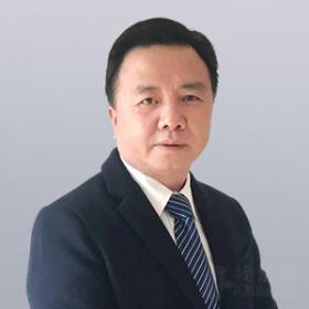 郑庆祥律师