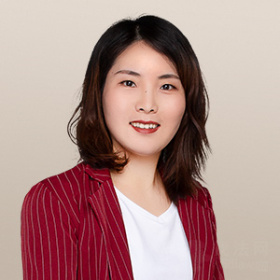 殷红芳律师