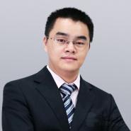 黄宏起律师