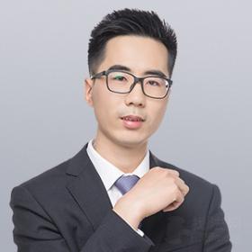 林永权律师