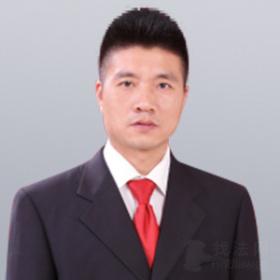 朱乃坚律师