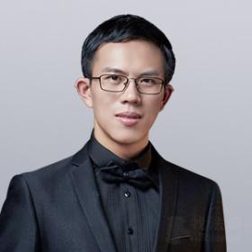 王悦韩律师