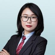 余海燕律师