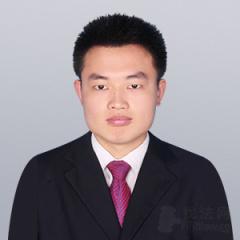 姚大勇律师